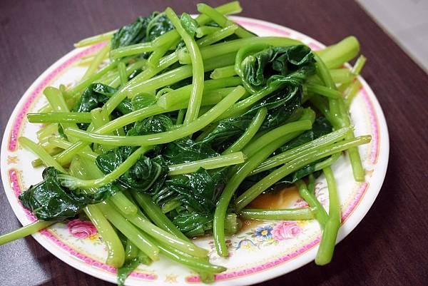高雄汕頭麵3