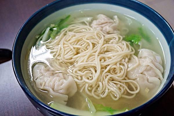 高雄汕頭麵2