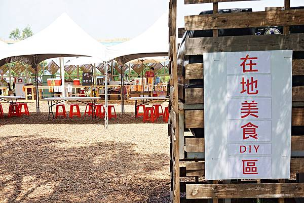 2017桃園地景藝術節 (11)