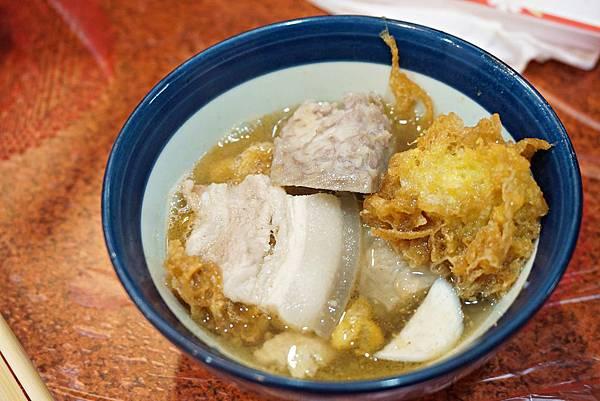 聚元砂鍋魚頭 (5)