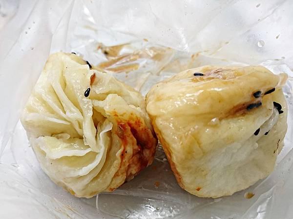 漢記生煎包 (5)