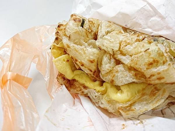 阿文蔥抓餅 (4)