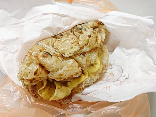 阿文蔥抓餅 (3)