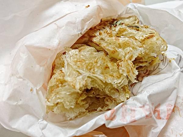 阿文蔥抓餅 (2)