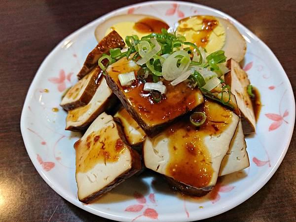 老傳牛肉麵 (2)