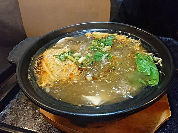 老傳牛肉麵 (9)