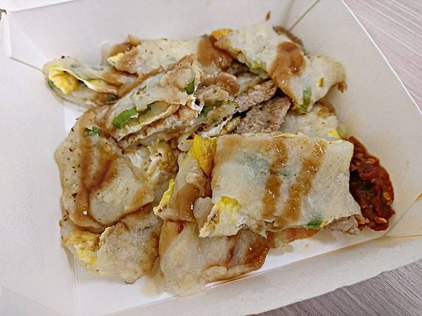 卉棋早餐店 (7)