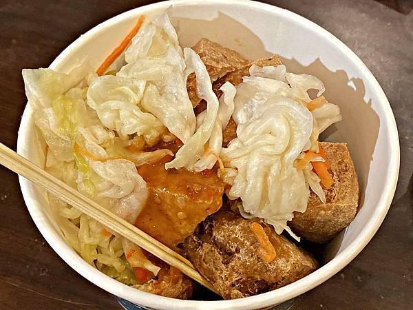 寶山街臭豆腐 (3)