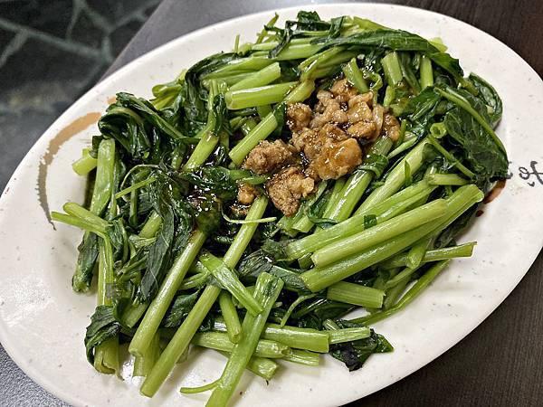 大小魯肉飯 (3)