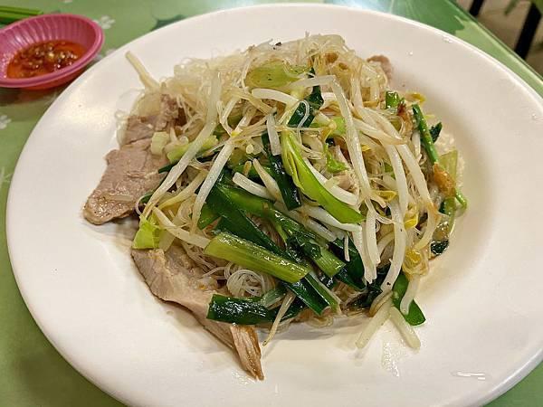 楊切仔麵 (3)