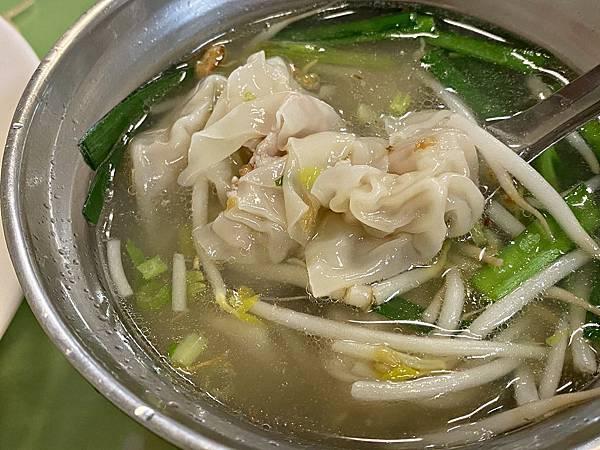 楊切仔麵 (1)