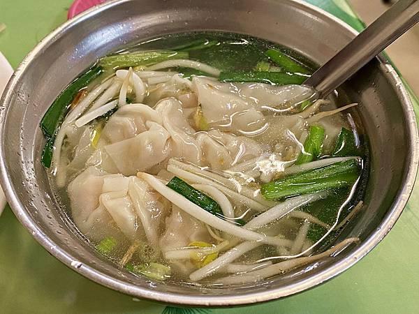 楊切仔麵 (8)