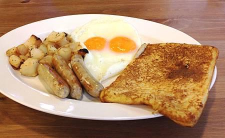 煎餅早餐 1.JPG