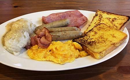 美式傳統早餐 1.JPG