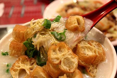 海鮮粥 2.JPG