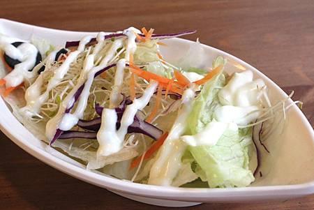 蔬菜優格.JPG