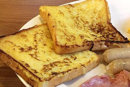 美式傳統早餐 3.JPG