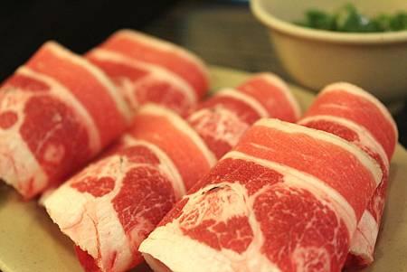 陶圓 牛肉.JPG
