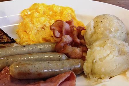 美式傳統早餐 2.JPG