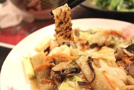 牛肉炒餅 1.JPG