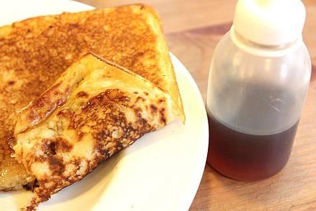 煎餅早餐 4.JPG