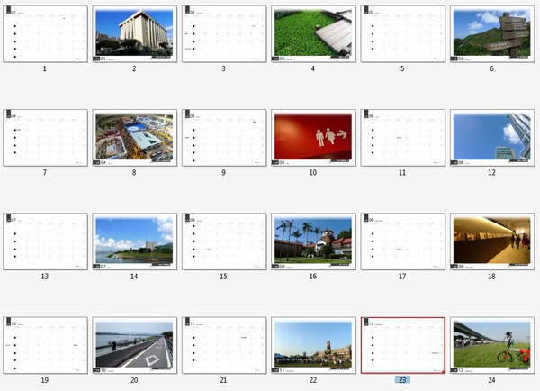 2010-01-14_104426.jpg