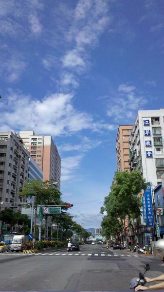 2010-08-18_14-39-48_116_板橋市.jpg