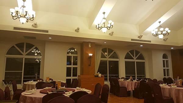 台南商務會館港式餐廳_港式飲茶_美食推薦