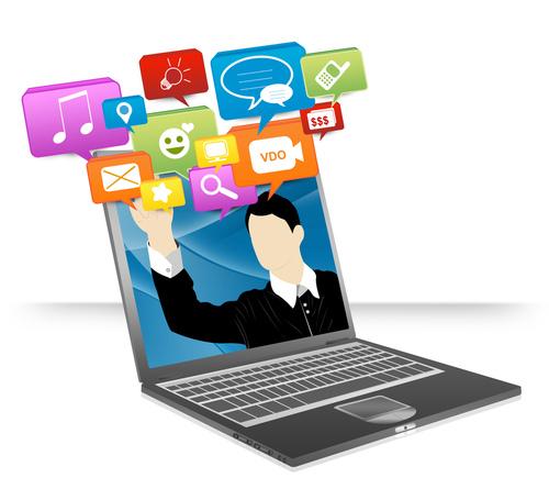 Online-Learning1