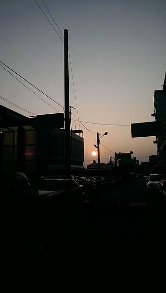 IMAG6328