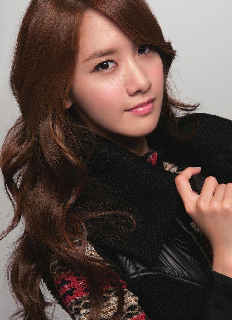 Yoona-Eider-CF-kpop-4ever-32813590-1160-1596.jpg