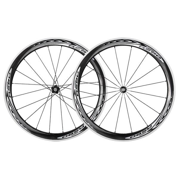 shimano-paire-de-roues-rs-81-c50-a-pneus