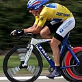 stage19_armstrong