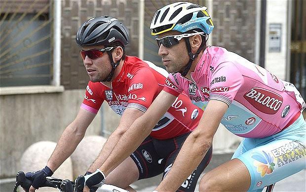 Cavendish-Nibali_2566045b