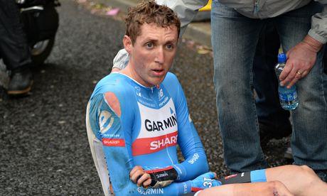 Dan-Martin-Cycling---2014-011