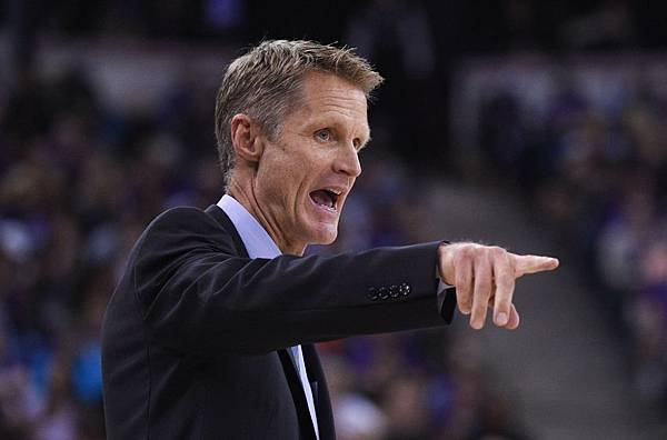 steve-kerr-nba-golden-state-warriors-sacramento-kings-850x560