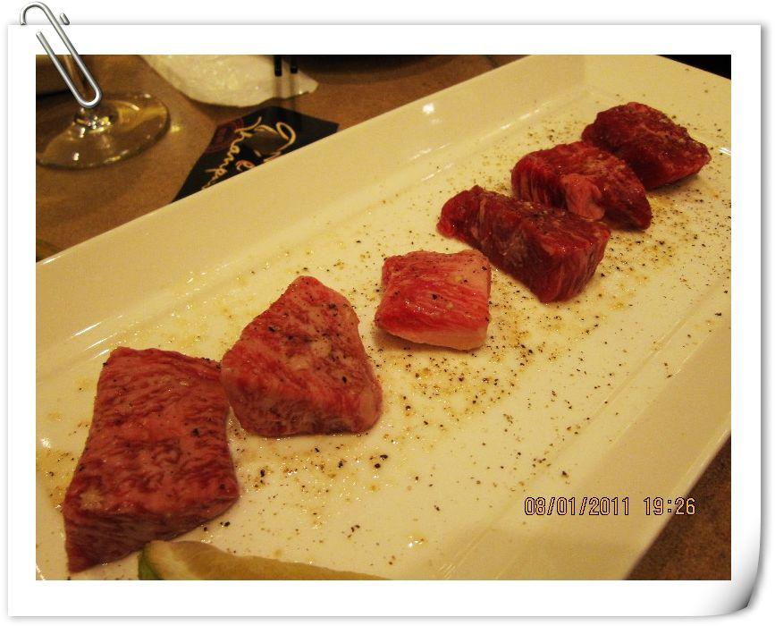 角切牛肉.jpg
