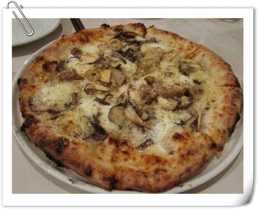 蕈菇披薩.jpg