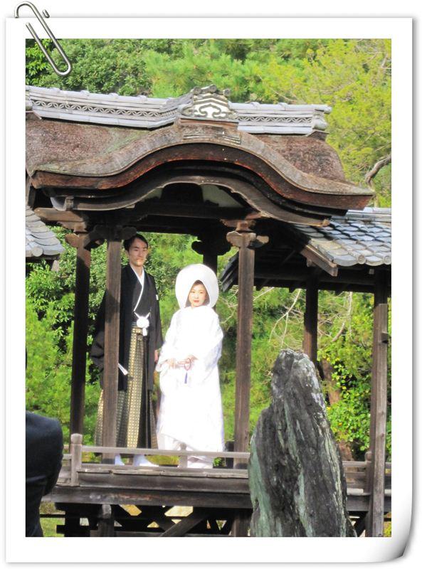 日式婚禮.jpg