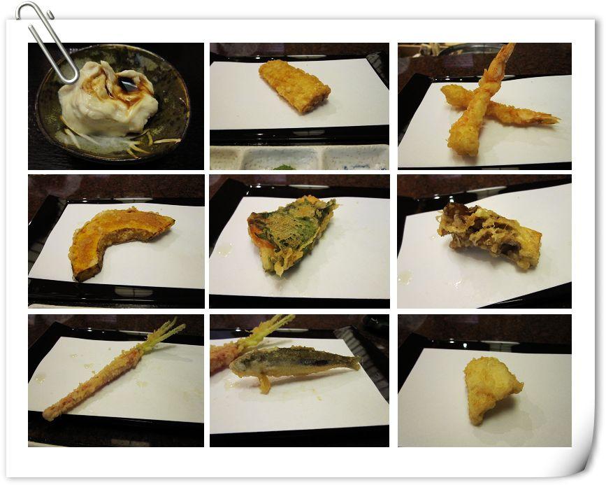 圓堂菜.jpg