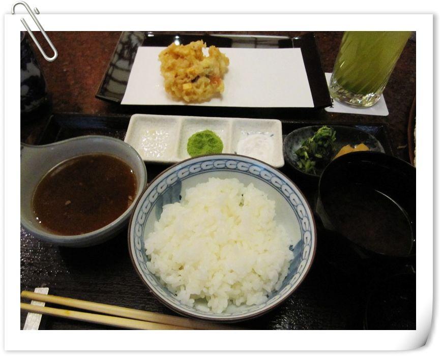 圓堂菜1.jpg