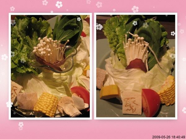 兩種菜盤.jpg