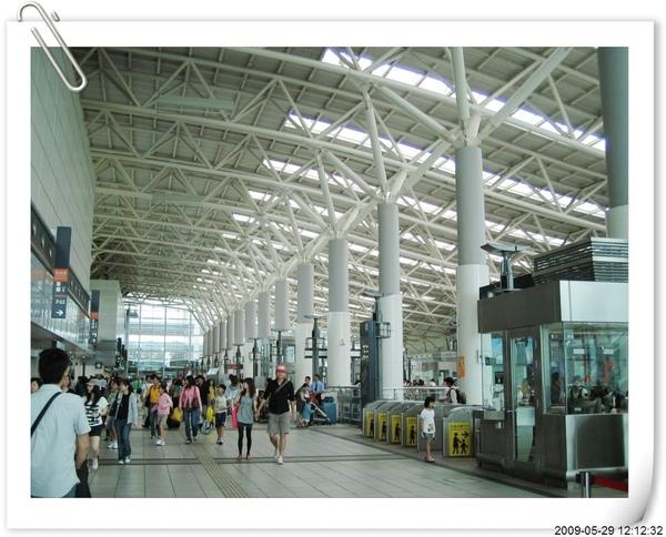 高鐵左營站.jpg