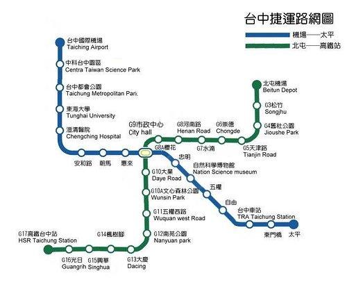 藍綠線.jpg