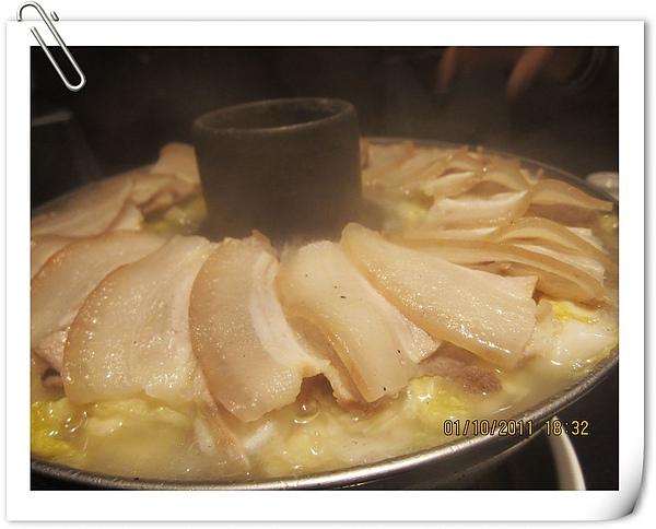 酸菜1.jpg
