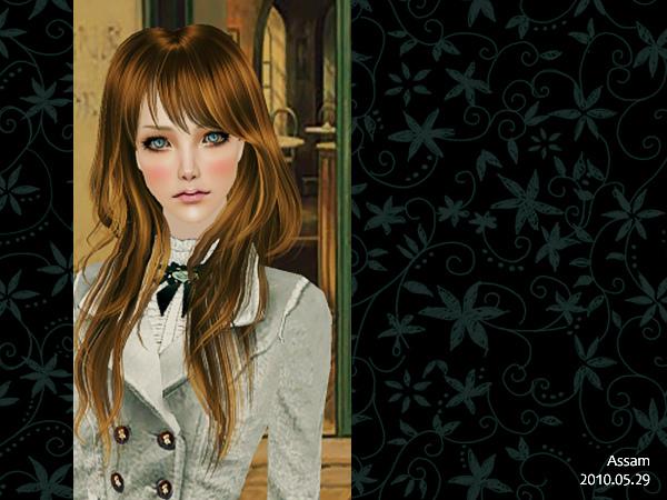 Charlotte_07.jpg
