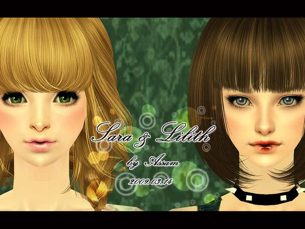 Sara & Lilith_01.jpg
