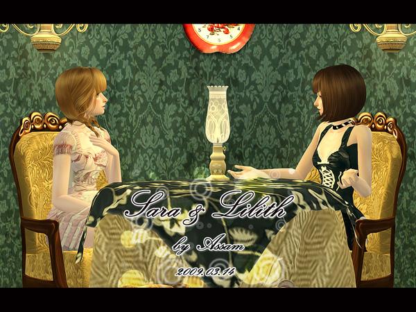 Sara & Lilith_02.jpg