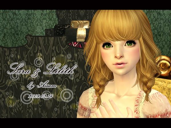 Sara & Lilith_04.jpg