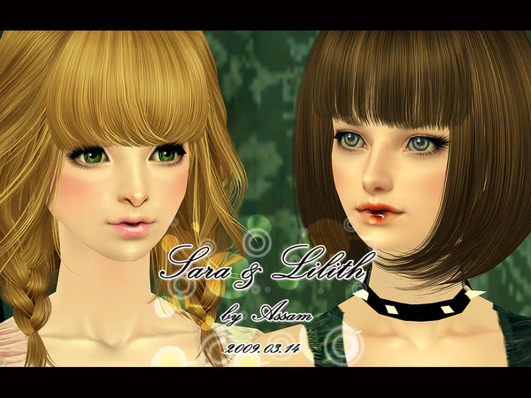 Sara & Lilith_05.jpg